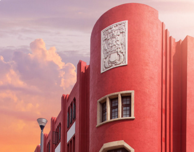 frontonmexico