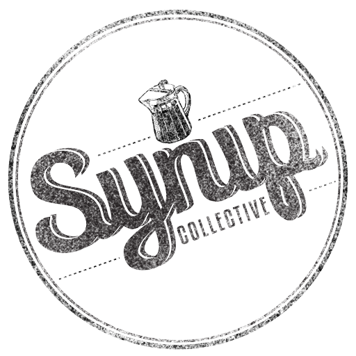 Syrup Collective